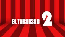 ElTVKadsre2 2010ID