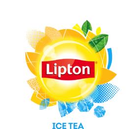 Lipton-Hires-Logo-copy.png