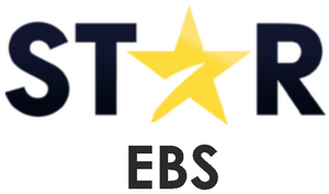 Star EBS 2021.png
