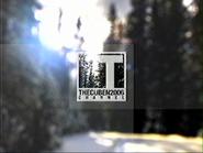 TC2C Christmas ident (1992)