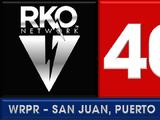 WRPR-TV