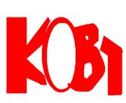 A logo-97317.png