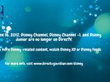 Disney Channel+ (Gavidian)