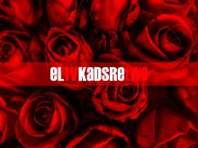 ElTVKadsre2 2006ID
