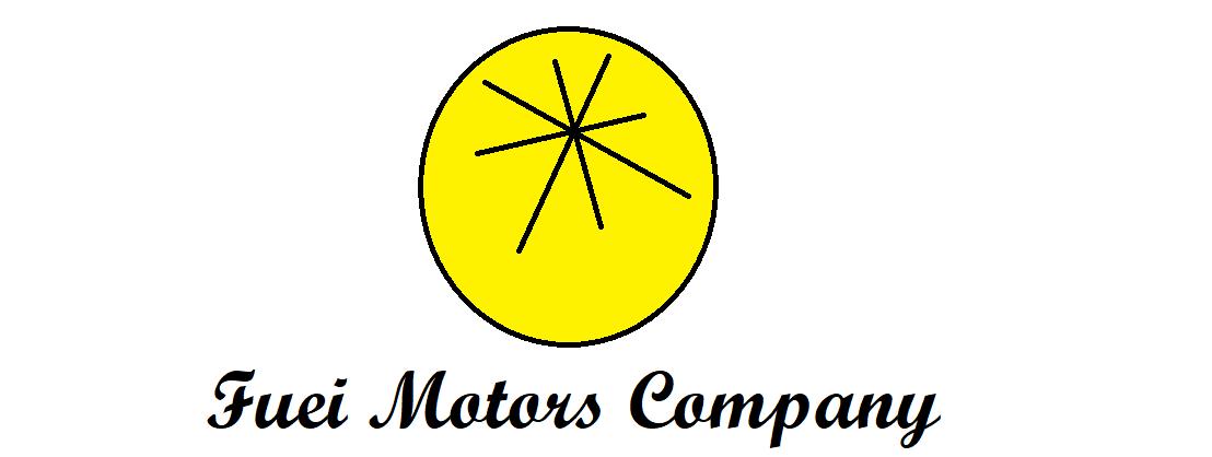 Fuei Motors inc. (Garhtti)