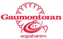 Gaumontoran - sopahanim 2009.png