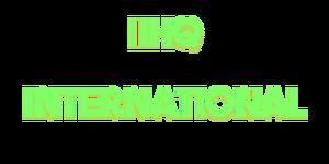 IIHQinternational.png