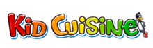 KC GLO HDR Logo 470x150 0.png