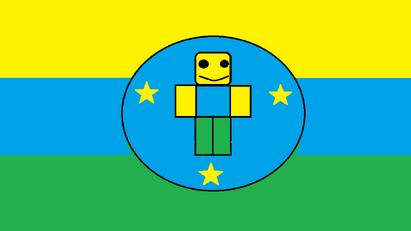 Noobian Union Flag V2.png