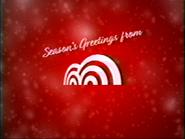 TC2C Christmas ident (2000)