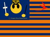United Islands Of Teija
