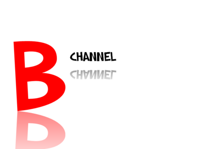 B Channel.PNG