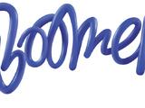 Boomerang (Eruowood)