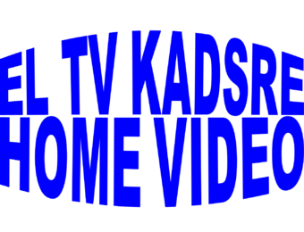 ETVKHV1976.png