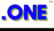 IIHQ.one Ident 2014 (1)