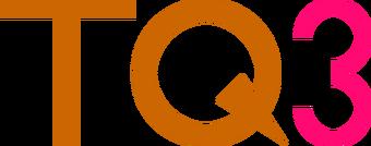 RTQ 3 1990.png