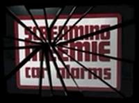 Screaming Meemie Car Alarms 1995.png
