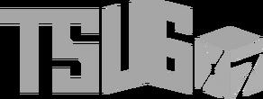 TSUGX7.png