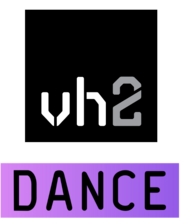 VH2 Dance 2012.png