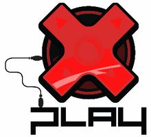 XPLAY (El Kadsre) logo (2005-2007).png