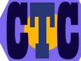 Croeya Television Corporation