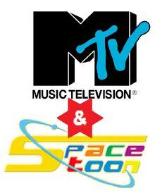 MTV & Spacetoon.jpg