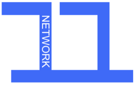 Network111988.png