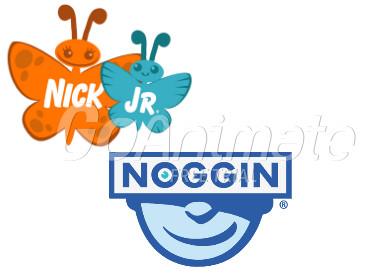 Nick Jr Noggin 2007.jpg