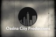 Oasina City Productions (1942-1951)