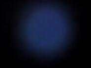 Toon Disney black dark blue background