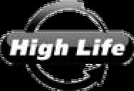 100px-High Life
