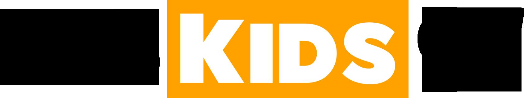 103 Kids 9
