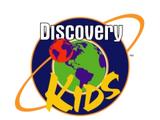 Discovery Kids (Olivera)