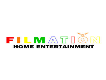 Filmation Home Entertainment.png