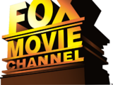 Fox Movies (El Kadsre)