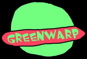 GreenWarp logo.png