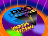 RKO slogan 2011