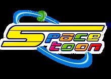 Spacetoon.png