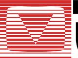 Taugaran Broadcasting Service