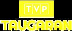 TVP Taugaran 2003.png