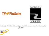 TV PinGuim (Logos)
