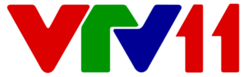 VTV11 logo (2013-present).png