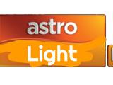 Astro Light HD