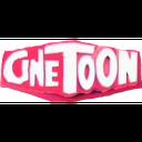 Cinetoonlogo.PNG.png