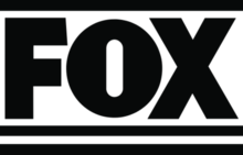 Fox95.png