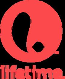 Lifetime 2012.png