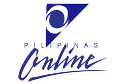 Pilipinas Online 2001 logo.jpg