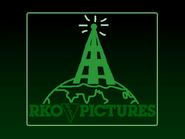 RKO - Jack and the Beanstalk (1995)