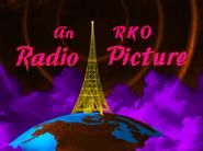 RKO - Project Gotham Racing 4 (2003)