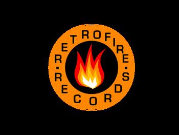 Retrofire Records.png